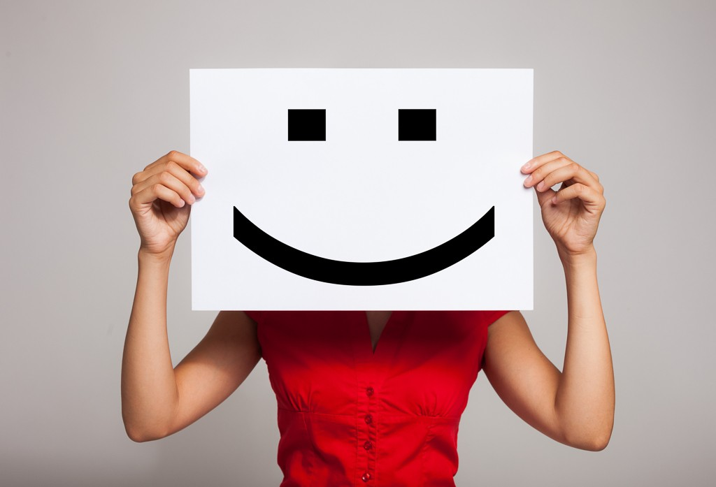 The Long Win: How to Improve Employee Morale