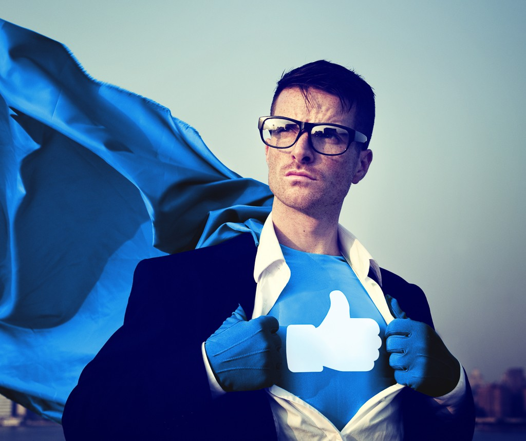 10 Tips For Creating Influential Content Using Social Media