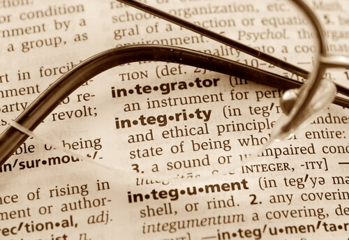 Why Is Integrity In Business So Uncommon?