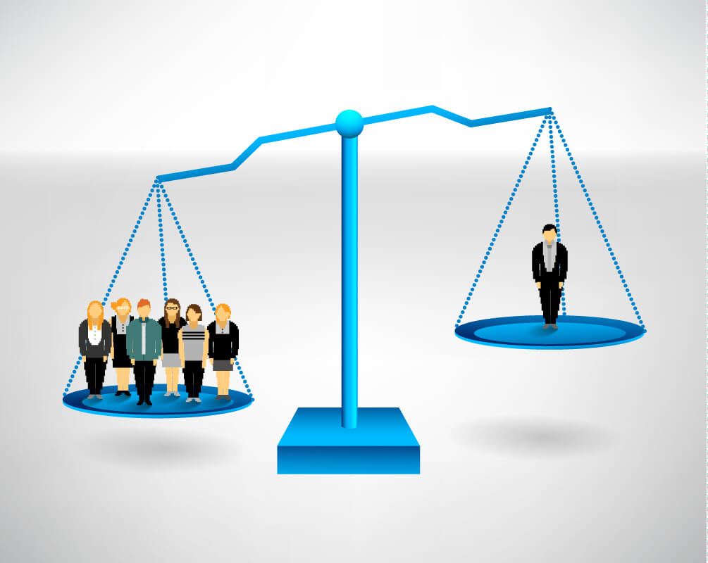 Scaling Your PR Firm is Necessary for Longevity