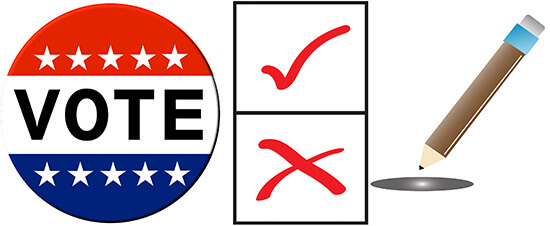 Four Things You Can Learn from a PR Industry Election