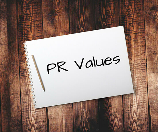 Seven Ways to Deliver PR Value for Small Business Success