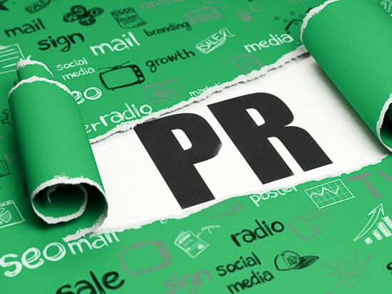 How to Launch a Successful PR Campaign Without a News Release