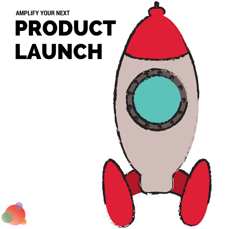 Seven Ways to Launch a Product Without a News Release