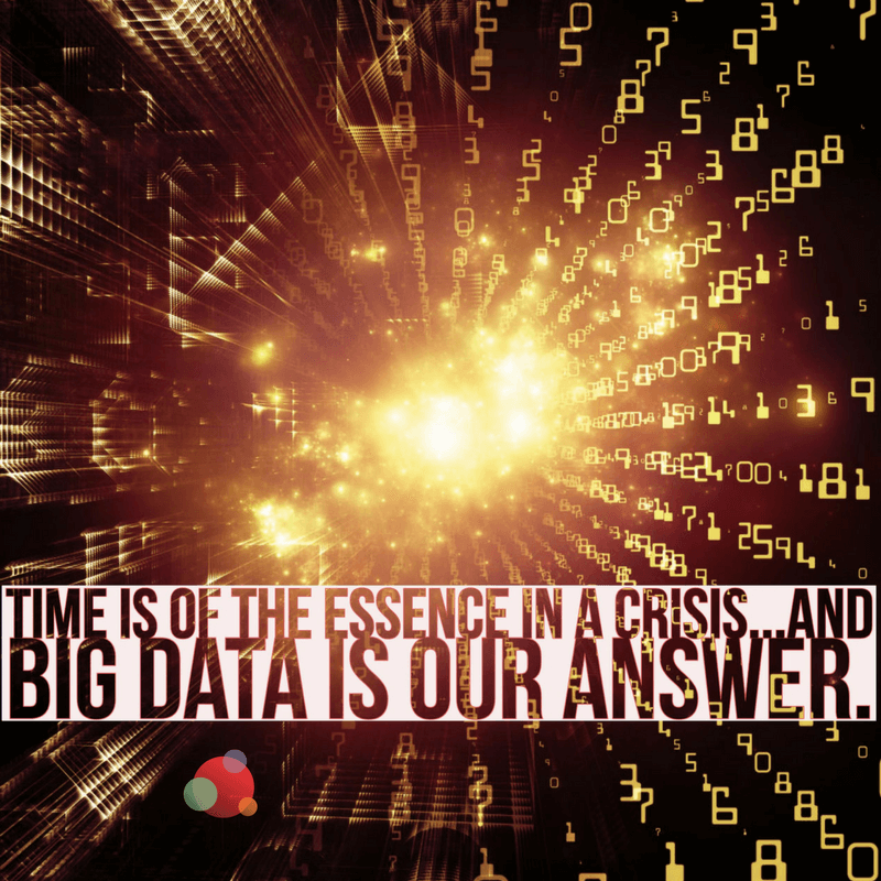 Big Data in Crisis Communications Planning