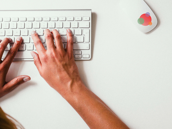 Six Ways a Virtual Assistant Can Help Manage Your PR Business