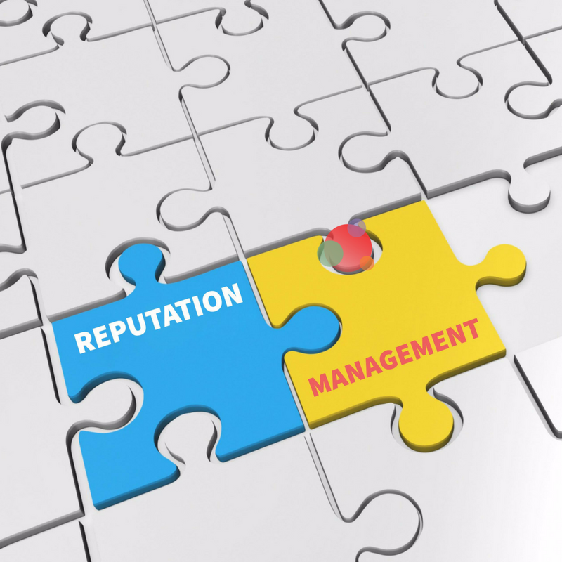 How to Mitigate Negative Reviews with Exceptional Reputation Management