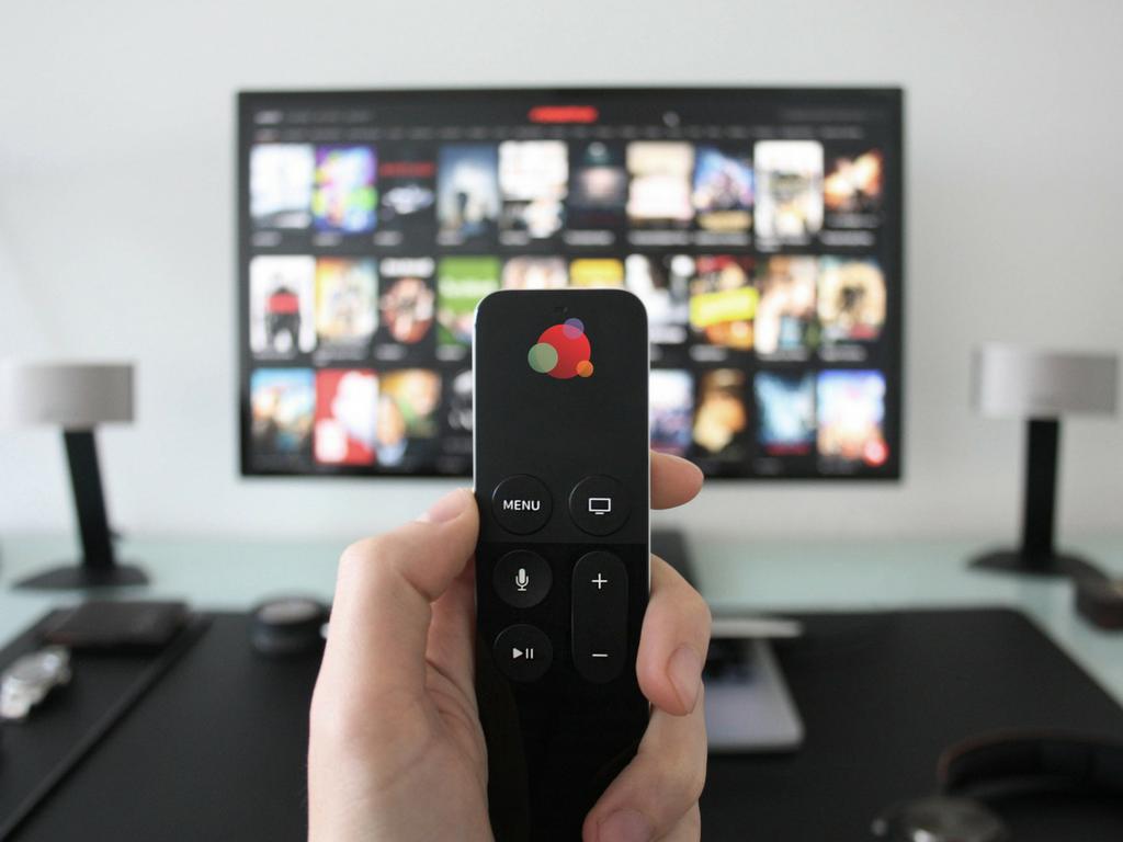 TV advertising vs. digital marketing