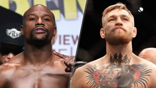 Three PR Lessons from the Mayweather vs. McGregor Fight