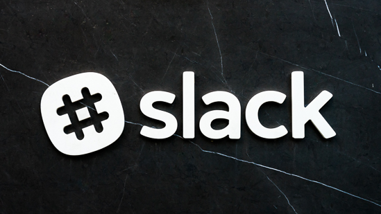 A Study in Slack Apps & Integrations
