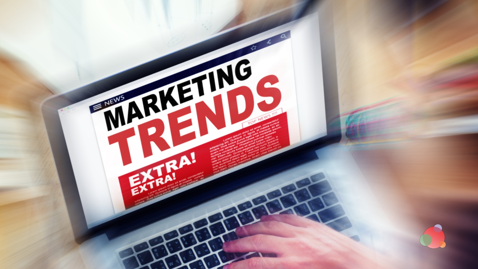The Marketing Technology Trends Communicators Should Embrace