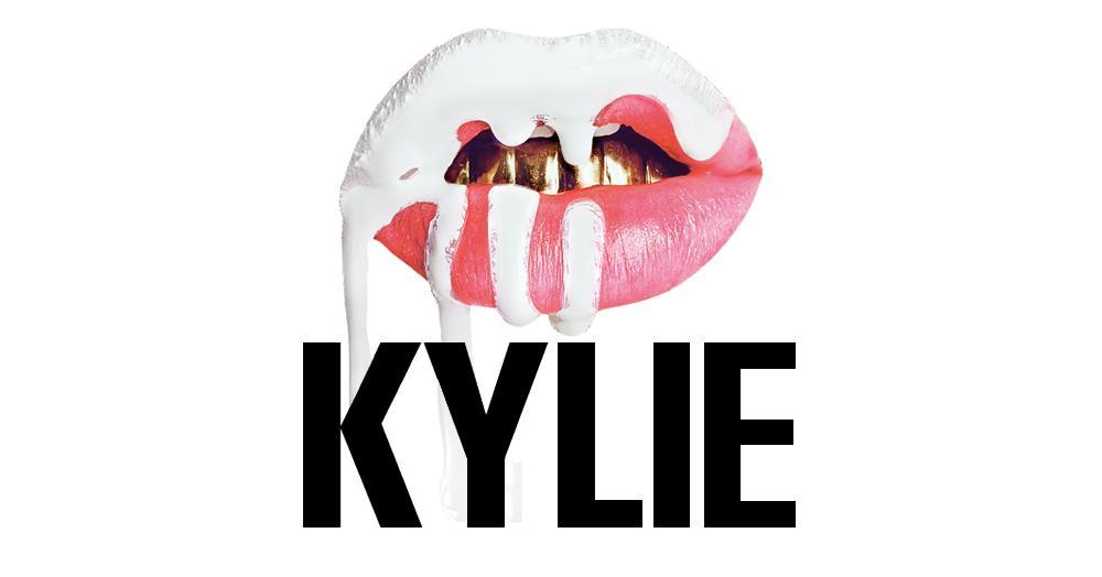 Kylie Jenner PR Strategy