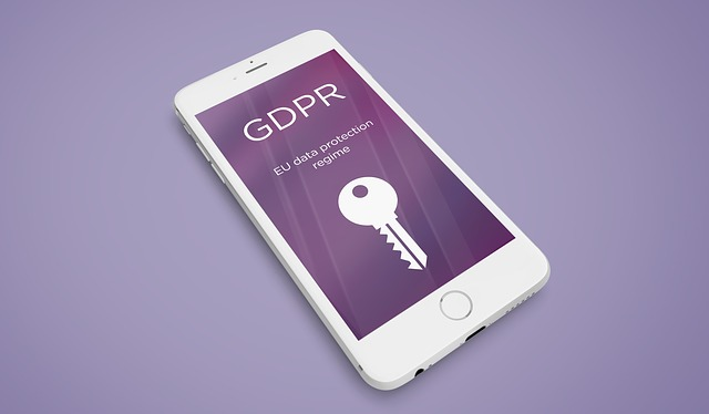 GDPR Compliance: Everything Communicators Need to Know