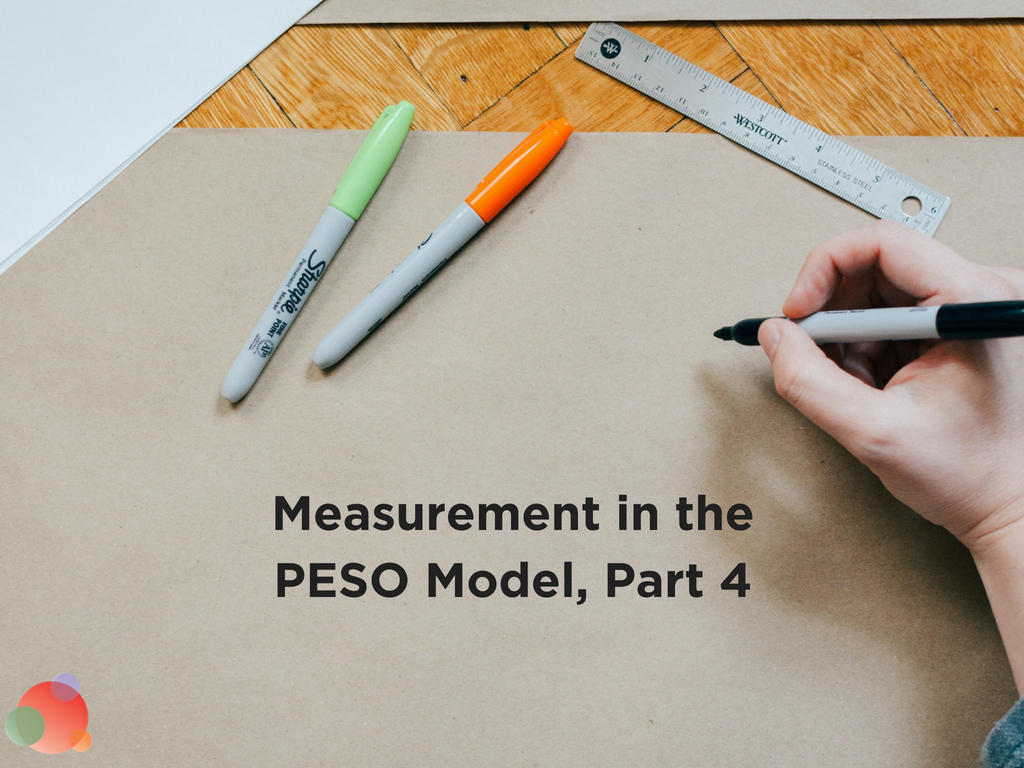 What to Include in Your PR Metrics Dashboard for the PESO