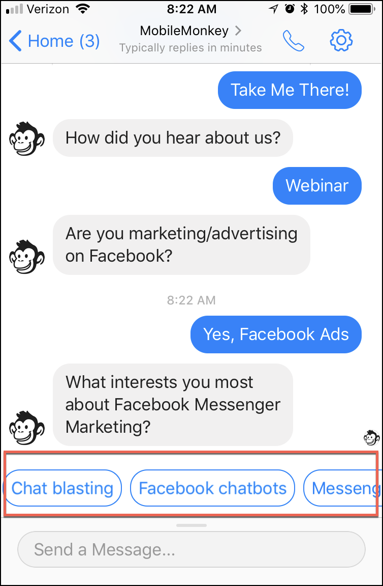 How Businesses Are Getting More Reach with Bots
