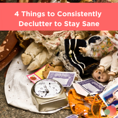 Why a Digital Declutter Every Quarter Is Necessary