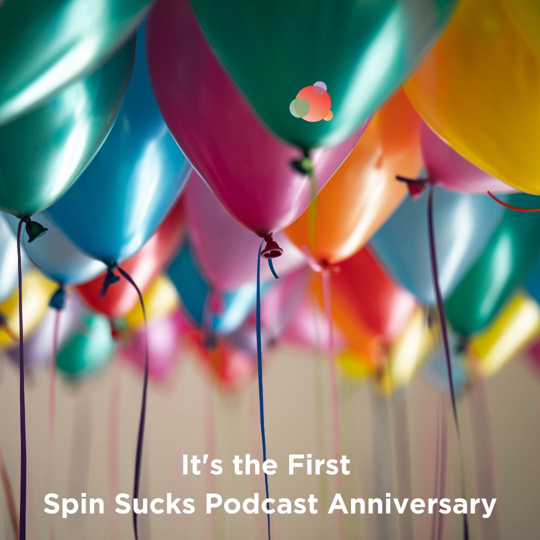 spin sucks podcast