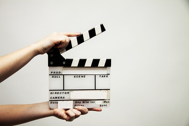 DIY Video Production: How to Go Beyond DIY Video