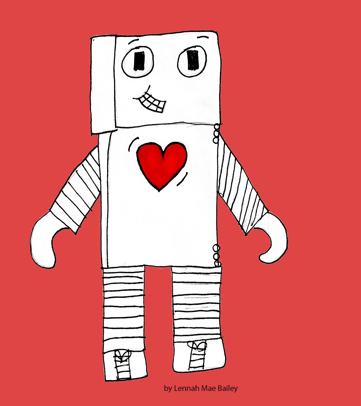 How to Find and Cultivate Your Marketing Automation Heart