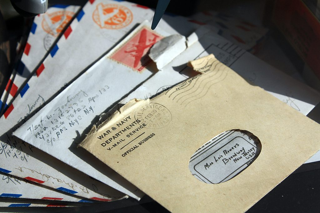 What You Need to Know About Direct Mail Marketing In the Digital Age
