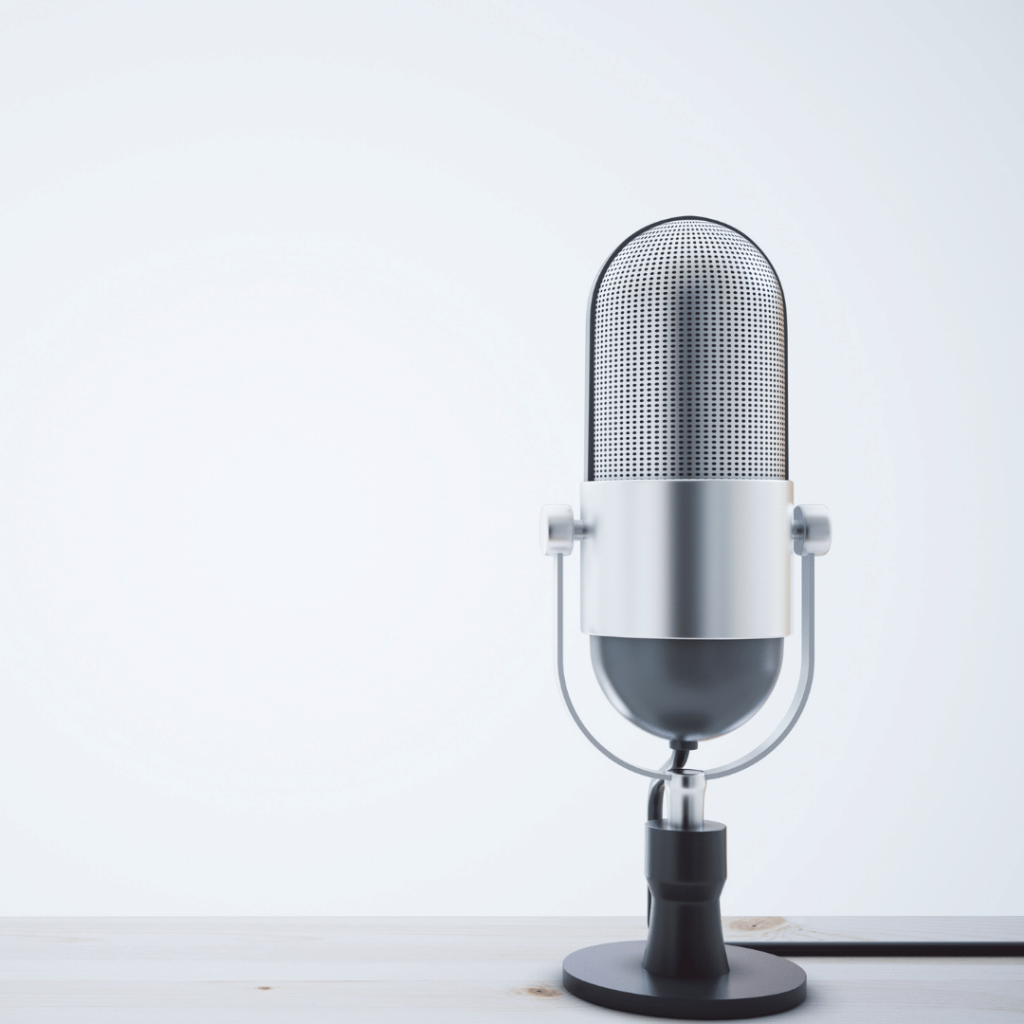 4 Types of Podcast Ads That Generate ROI