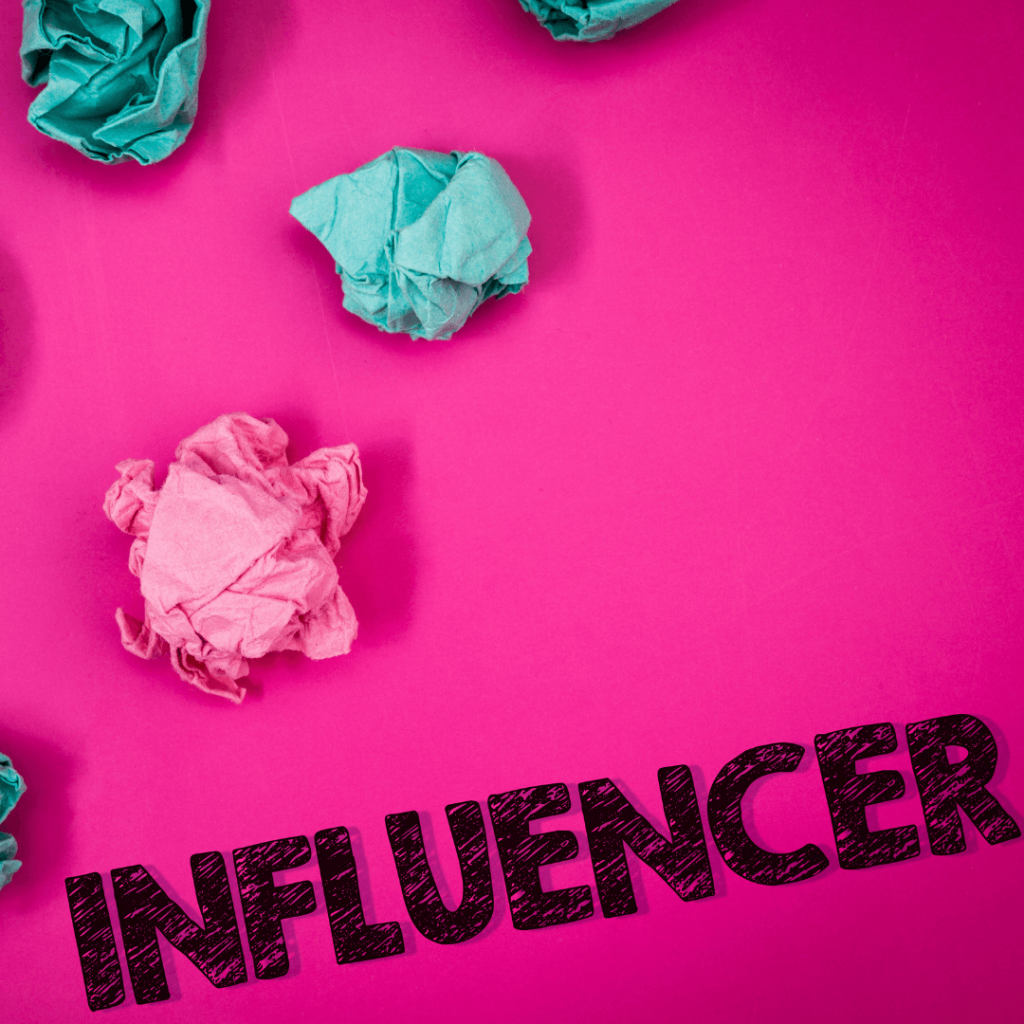 How to Create Effective Video Content With Influencers