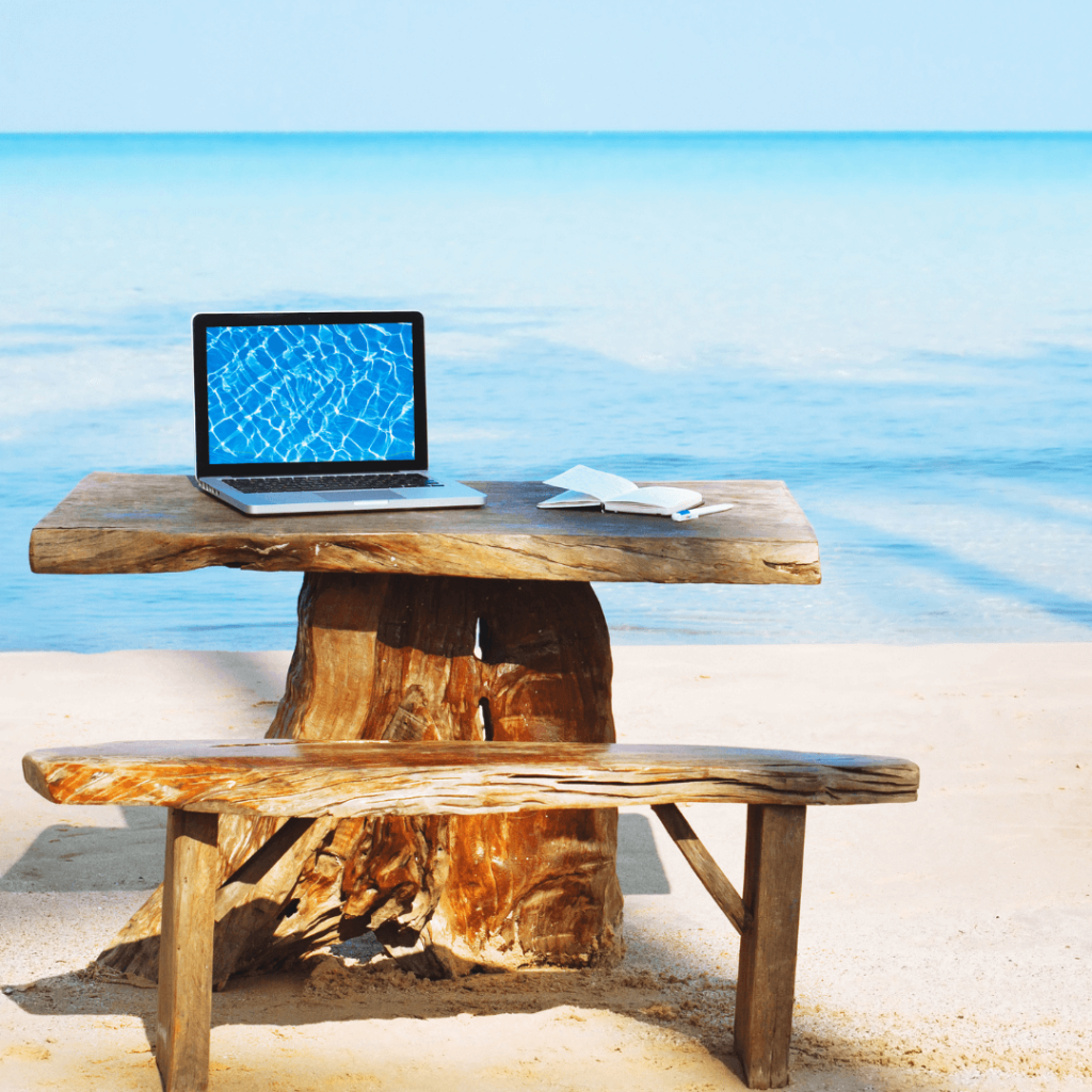 Remote Work Is Changing the Way We Do Our Jobs—For the Better
