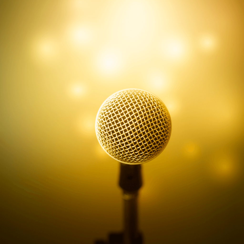 What Is the Best Online Speaker Guide Out There?
