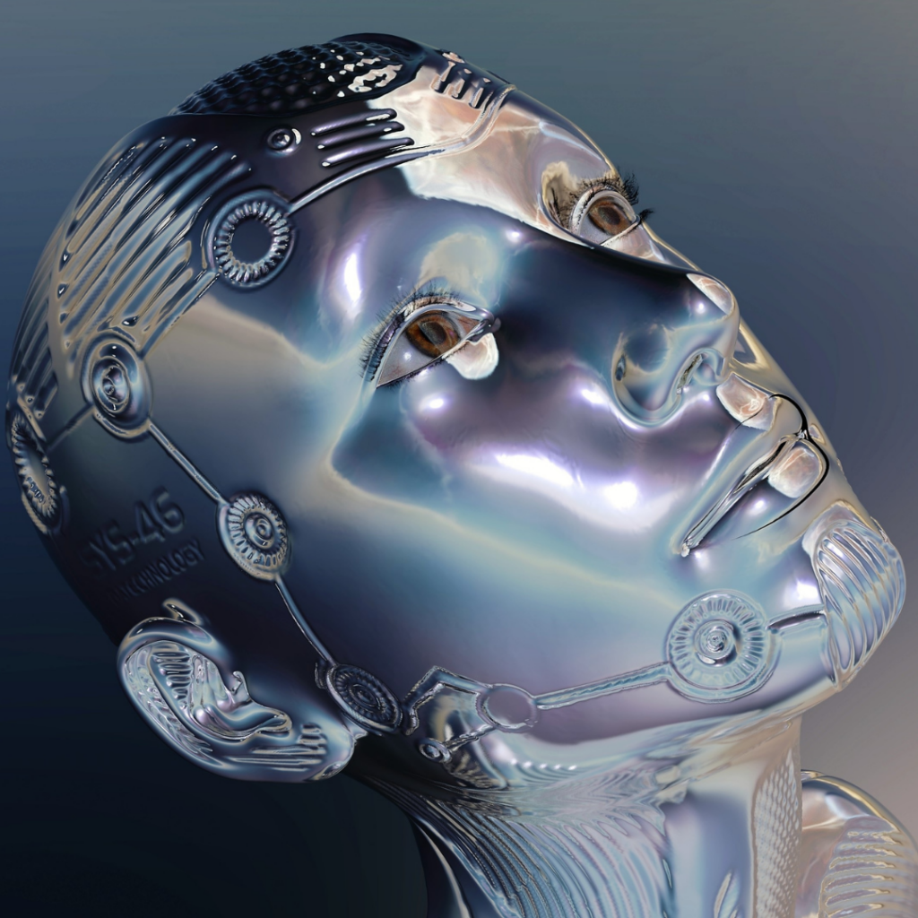 AI and Communications: What the Future Holds