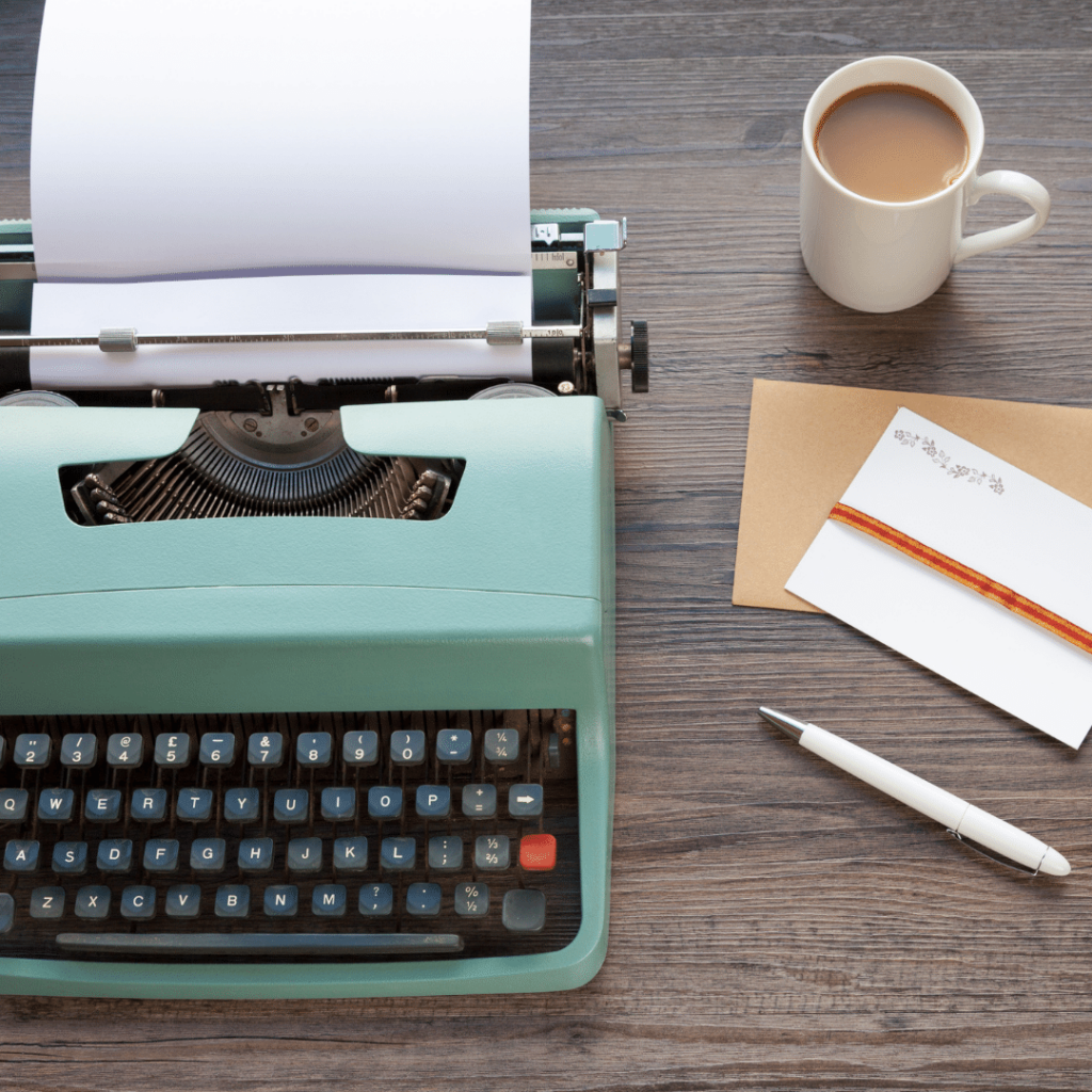 Use the PR Writer's Code of Conduct to Improve Your Writing