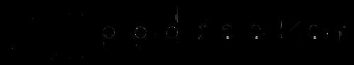 Podseeker logo