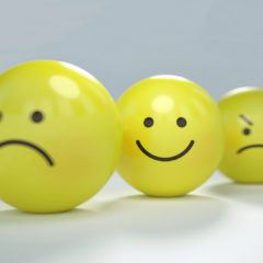 How to Use Emotional Theory to Create Brand Loyalty